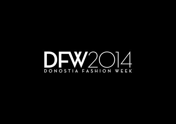 dfw donostia fashion week moda gipuzkoa hugo mañez fotografo fotografía profesional backstage moda