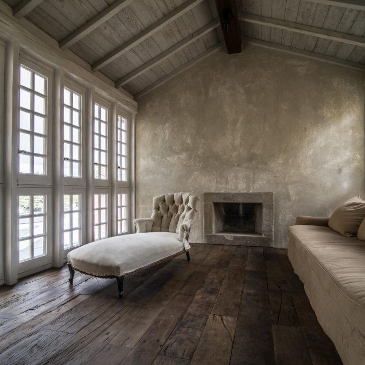 fotografo profesional gipuzkoa donostia san sebastian reportaje fotografico palacio antiguedad real estate interiorismo reformas