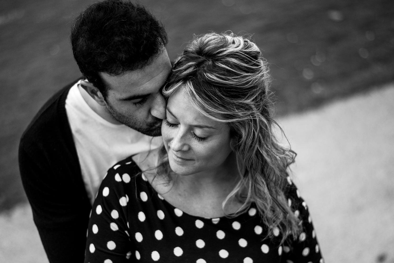 reportaje fotografico fotografo profesional donostia san sebastian gipuzkoa embarazo reportaje estudio