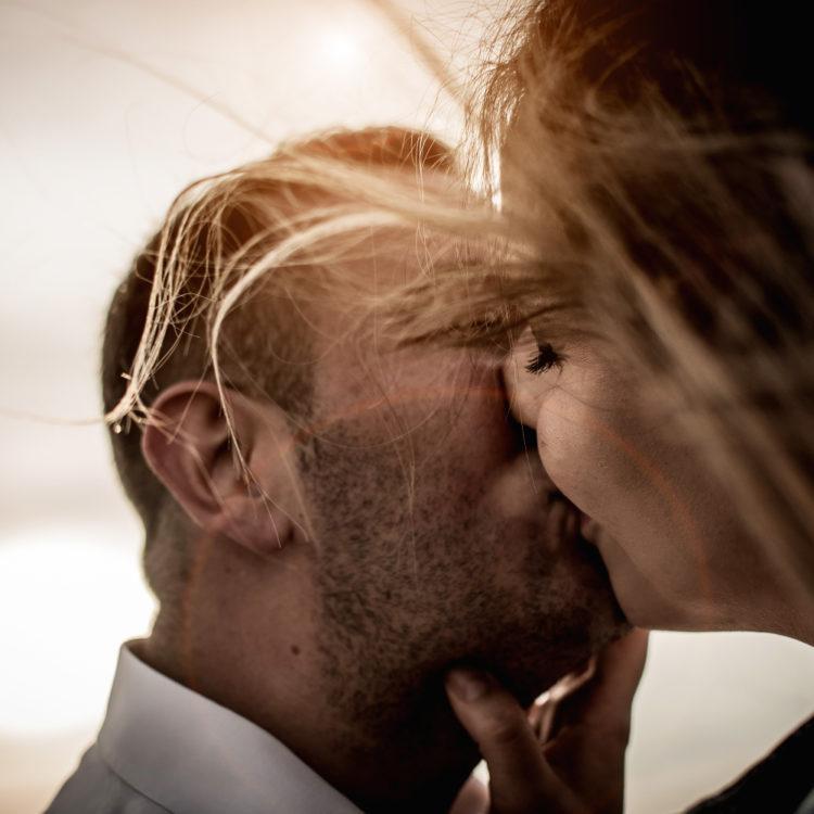 preboda boda wedding fotografo profesional donostia san sebastian gipuzkoa guipuzcoa reportaje atardecer