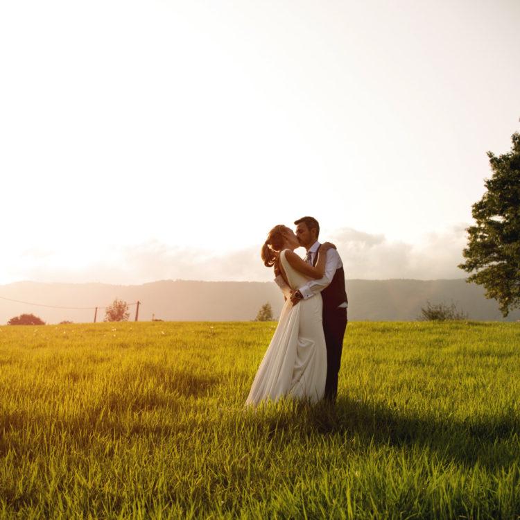 hugo mañez fotografo profesional boda wedding donostia san sebastian gipuzkoa novia bride novio groom weddingplanner reportaje fotográfico