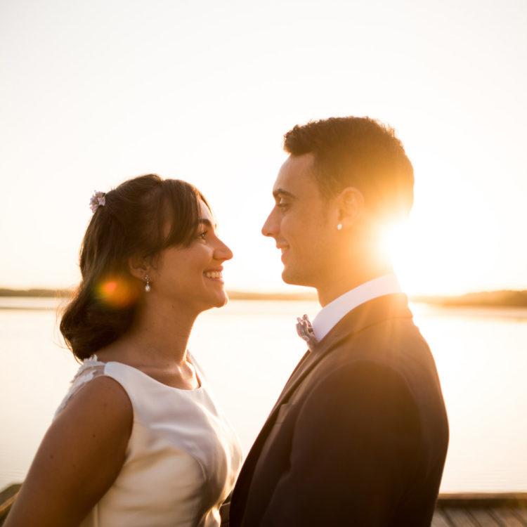 hugo mañez fotografo profesional donostia san sebastian gipuzkoa wedding boda bride groom novio novia vestido weddingplanner fotografo de bodas