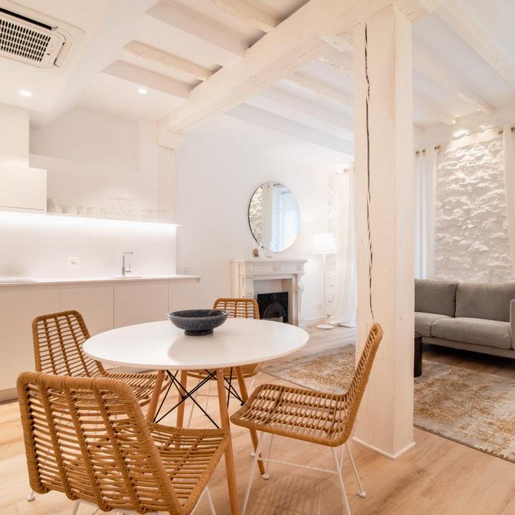 fotografo profesional inmobiliaria real estate interiores decoracion fotografo profesional gipuzkoa san sebastian donostia